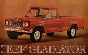 jeep-gladiator-parts.jpg